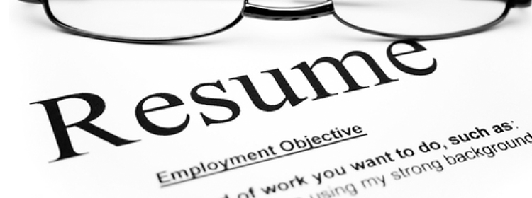 resume writing tips make sure your resume stands out